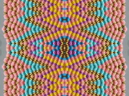 Woven Weaving