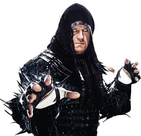 The Undertaker Wallpaper 2015