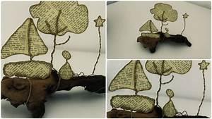 Figuren Aus Hasendraht Anleitung : epistyle draht skulptur diy paper sculpture youtube ~ A.2002-acura-tl-radio.info Haus und Dekorationen