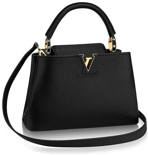 buy louis vuitton bag  cheapest bragmybag