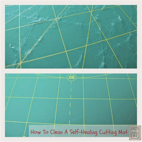 how to clean mat chris dodsley mbcd how to clean and care for a self
