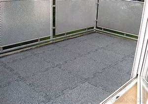 Terrassenplatten Von Warco : platten mit reissverschluss ~ Sanjose-hotels-ca.com Haus und Dekorationen