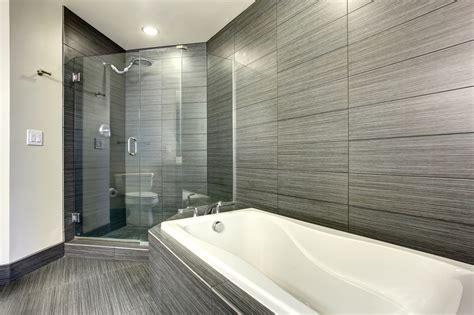 Flexibel Und Stylisch  Das Moderne Bad
