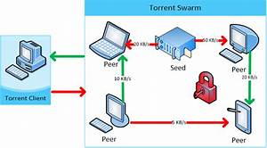 Compare Usenet And Torrents
