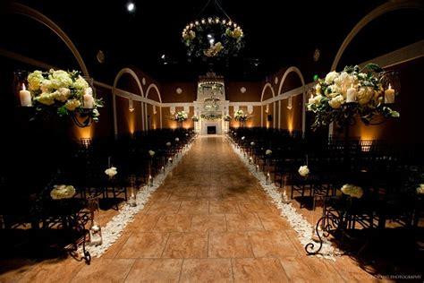 top  bay area wedding venues