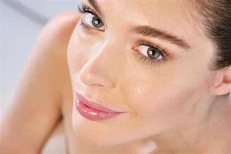 mundwinkel anheben aesthetische chirurgie stoff