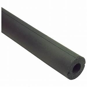 Manchon Isolation Tuyau Chauffage : isolation de tuyaux gedimat materiaux bricolage ~ Premium-room.com Idées de Décoration