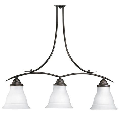 progress lighting trinity collection progress lighting trinity collection 3 light antique