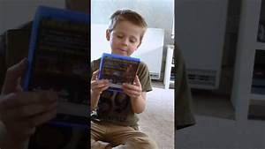 Ps4 Games For Kids YouTube