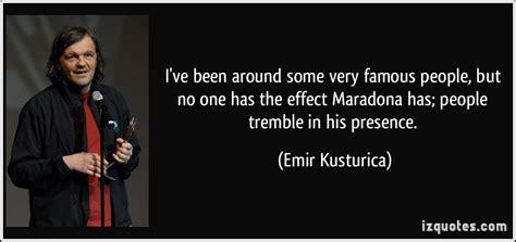Famous Racist Quotes Quotesgram