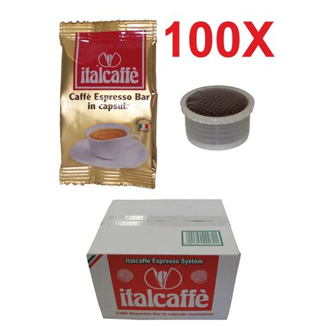 espresso coffee capsules 100 lavazza espresso point compatible coffee capsules pods