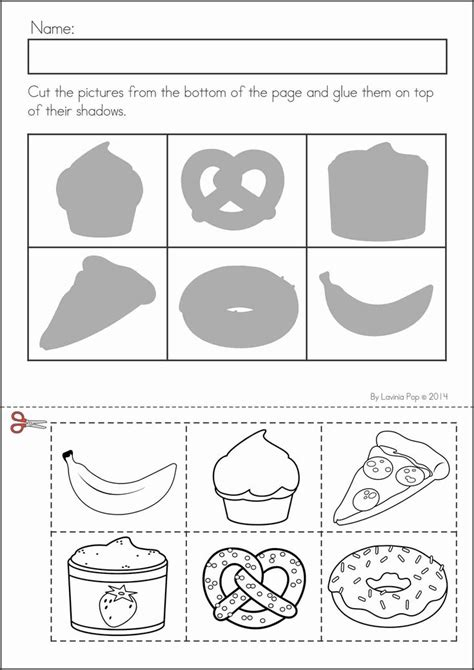 school math literacy worksheets  activities  prep relentless  thankful