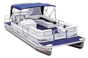 Pontoon Boat Rental Traverse City Mi by Lake Michigan Boat Rentals Pontoon Boats For Rent Michigan