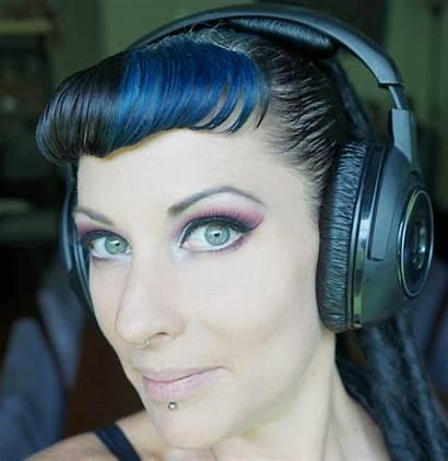 Makeup Looks Inspirational Artist Eye Cairns Nature