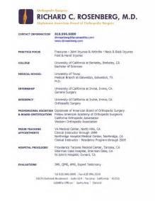 define curriculum vitae cv curriculum vitae cv resume template