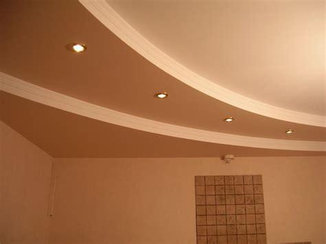 pose de dalles polystyrene au plafond maison design lcmhouse