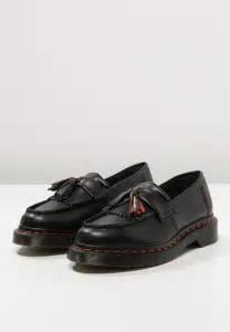 Chaussure Homme Doc Martens : achat chaussure doc martens ~ Melissatoandfro.com Idées de Décoration