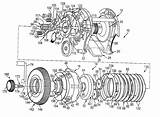 Fishing Reel Drawing Patent Gear Assembly Patents Planetary Gears Getdrawings sketch template