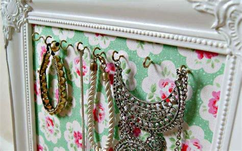 25 Easy Shabby Chic Diy Projects That Cost Next To Nothing