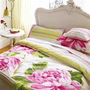designers guild designers guild bedding and accessories 2012 ben tournesol