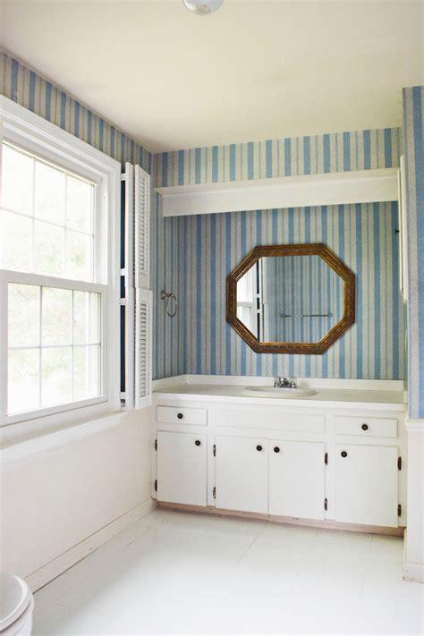 Temporary Bathroom Flooring  Gurus Floor