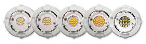maximum flexibility in lighting ge s led modules deliver