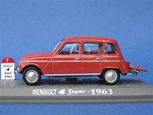 Avis Vendez Votre Voiture : voiture miniature lordif destockage grossiste ~ Gottalentnigeria.com Avis de Voitures