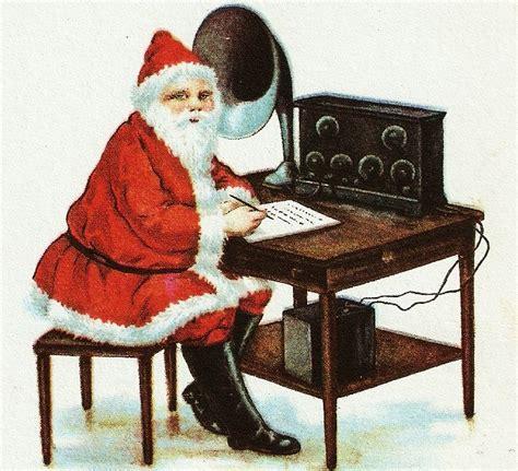 merry christmas  kbvbr  pole antennas kbvbr