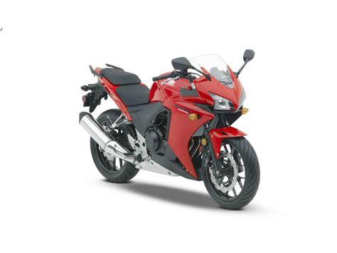 cbr bike model and price honda cbr 500r price in india cbr 500r mileage images