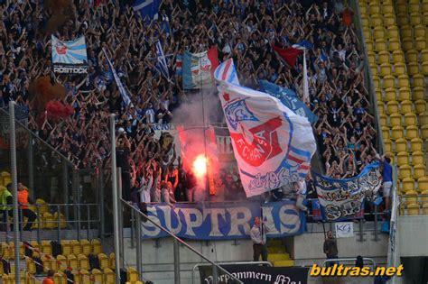 {{startofuser | date:'mmm d, y h:mm a'}}. Ultras Way: Dynamo Dresden - Hansa Rostock 24.07.11