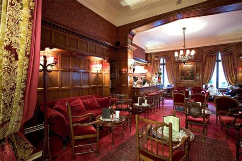 chambre consulaires chambres hotes chambre de bonne 16 chambre d hote