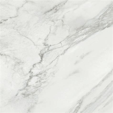 tile and marble imperial carrara marble effect floor tile