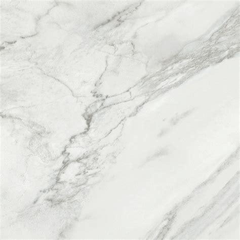 imperial carrara marble effect porcelain floor tile