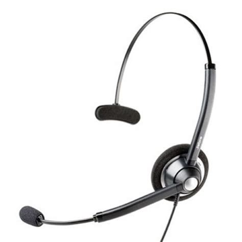 jabra monaural headset for iphone blackberry