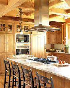 kitchen island vent hoods 25 best ideas about island stove on stove in island kitchen island with stove and