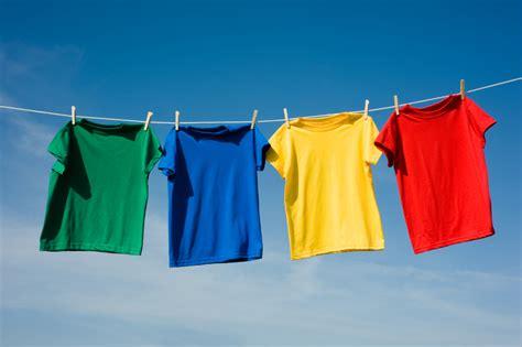 kilowatts  killer tips  air drying clothes
