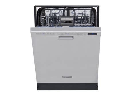 Kitchenaid Appliances Problems by Kitchen Aid Dishwasher Repair Kitchen Aid Appliance Repair