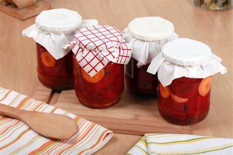 paprika haltbar machen paprika einlegen und haltbar machen einkochen und haltbar machen