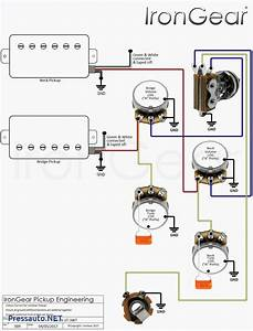 Beautiful Wiring Diagram Epiphone Les Paul  Diagrams