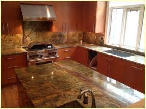 green tile bathroom ideas rainforest brown granite countertop home design ideas