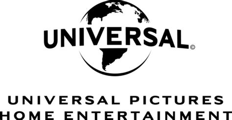 Universal Pictures Home Entertainment.svg