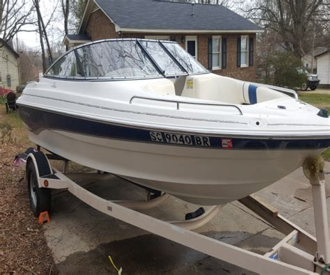 Used Monterey Boats For Sale By Owner by Boats For Sale In Carolina Used Boats For Sale In