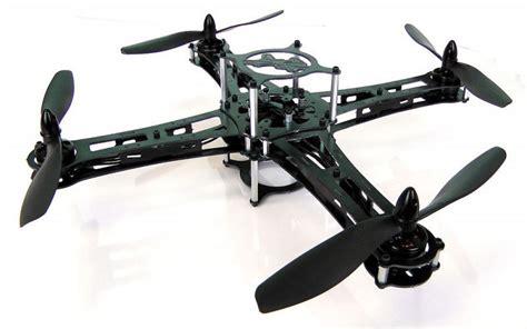 le  petit drone suiveur camera comparatif meilleur drone