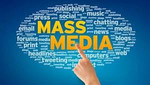 Custom Essay Wr... Journalism Major