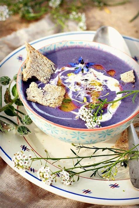 cuisine garance les cuisines de garance soupe au chou sans autre