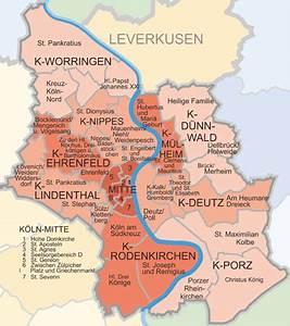 Plz Köln Nippes : k ln nippes stadtdekanat k ln katholische kirche erzbistum k ln ~ Orissabook.com Haus und Dekorationen