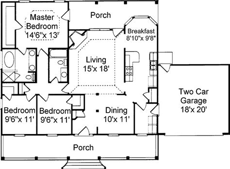 1500 sq ft house plans 1500 sq ft house plans beautiful and modern design