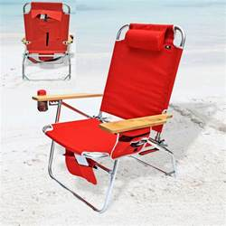 best heavy duty chairs wide chairs