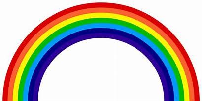 Rainbow Svg Diagram Roygbiv Wikipedia Wiki Pixels