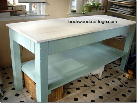 laundry room table with storage diy build a table for less than 100 00 tutorial wld love